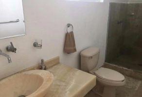 Foto de casa en venta en Brisas del Marqués, Acapulco de Juárez, Guerrero, 5144111,  no 01