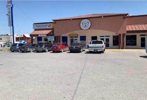 Foto de local en venta en Las Torres, Juárez, Chihuahua, 22236937,  no 01