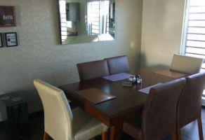 Foto de casa en venta en Lindavista, Tulancingo de Bravo, Hidalgo, 5587697,  no 01