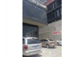 Foto de edificio en renta en Centro Sur, Querétaro, Querétaro, 7214281,  no 01