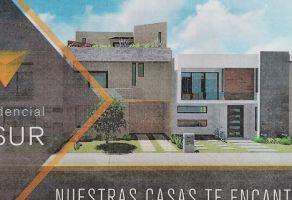 Foto de casa en venta en San Antonio, Pachuca de Soto, Hidalgo, 17001625,  no 01