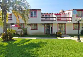 Foto de casa en condominio en renta en Llano Largo, Acapulco de Juárez, Guerrero, 21888207,  no 01
