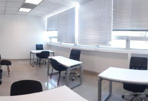 Foto de oficina en renta en Azaleas, Zapopan, Jalisco, 14853332,  no 01
