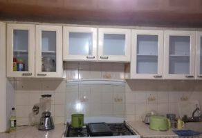 Foto de casa en venta en Culhuacán CTM CROC, Coyoacán, Distrito Federal, 6961885,  no 01