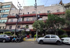 Foto de cuarto en renta en Roma Sur, Cuauhtémoc, DF / CDMX, 15975507,  no 01