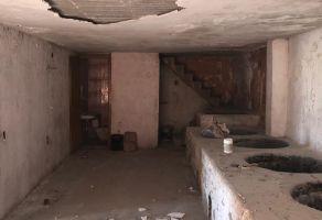 Foto de terreno habitacional en venta en Menchaca I, Querétaro, Querétaro, 15383813,  no 01