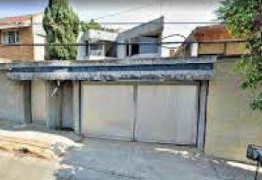 Foto de casa en venta en San Mateo Nopala, Naucalpan de Juárez, México, 21832314,  no 01