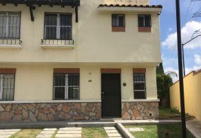 Foto de casa en venta en Real Solare, El Marqués, Querétaro, 21659348,  no 01