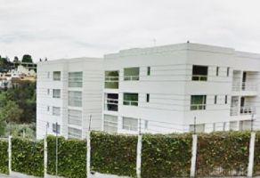 Foto de departamento en venta en Lomas Verdes 3a Sección, Naucalpan de Juárez, México, 15800931,  no 01