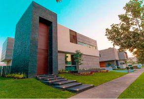 Foto de casa en condominio en venta en Puerta de Hierro, Zapopan, Jalisco, 20911755,  no 01