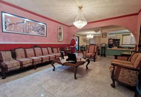 Foto de casa en venta en 3ra avenida 602, jardín 20 de noviembre, ciudad madero, tamaulipas, 19020927 No. 01