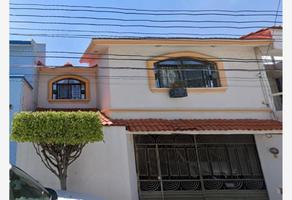 Foto de casa en venta en 3ra calle del laurel 110, el laurel, querétaro, querétaro, 0 No. 01