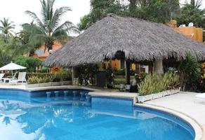 Foto de casa en venta en 3ra cerrada, blvrd de las naciones 275 , villas diamante ii, acapulco de juárez, guerrero, 0 No. 01
