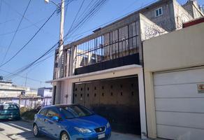 Foto de casa en venta en 3ra cerrada de obreros 0, el carmen, ecatepec de morelos, méxico, 0 No. 01