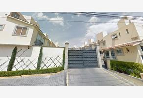 Foto de casa en venta en 3ra cerrada prolongacion juarez 00, lomas de san pedro, cuajimalpa de morelos, df / cdmx, 0 No. 01