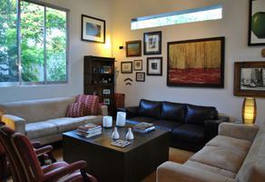 Foto de casa en venta en 3ra de cedros 303, jurica, querétaro, querétaro, 0 No. 01