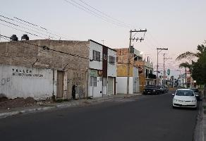 Foto de terreno habitacional en venta en 3ra de madrugador , barrio tierra blanca, durango, durango, 0 No. 01