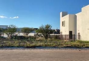 Foto de terreno habitacional en venta en 3ra. del campanario , el campanario, querétaro, querétaro, 0 No. 01