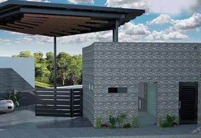 Foto de casa en condominio en venta en 3ra privada de lincoln , condado de sayavedra, atizapán de zaragoza, méxico, 0 No. 01