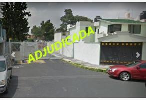 Foto de casa en venta en 3ra privada de mariquita sanchez 0, culhuacán ctm croc, coyoacán, df / cdmx, 16525349 No. 01