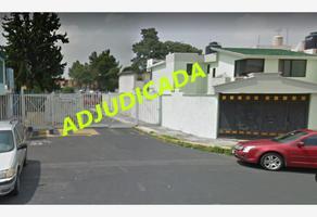 Foto de casa en venta en 3ra privada de mariquita sanchez 0, culhuacán ctm sección vi, coyoacán, df / cdmx, 0 No. 01