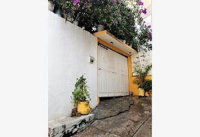 Foto de casa en venta en 3ra privada del castillo 24, cocoyotes, gustavo a. madero, distrito federal, 0 No. 01