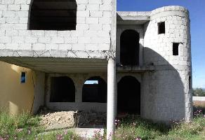 Foto de casa en venta en  , 3ra san bartolomé matlalohcan, tetla de la solidaridad, tlaxcala, 13961023 No. 01