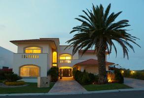Foto de casa en condominio en venta en 3ra santo domingo, el campanario , el campanario, querétaro, querétaro, 0 No. 01