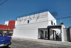 Foto de casa en venta en 4 1, bugambilias, puebla, puebla, 15311488 No. 01