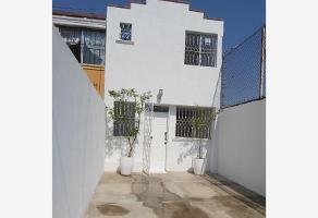 Foto de casa en venta en 4 1, revolución jardín, san pedro tlaquepaque, jalisco, 0 No. 01