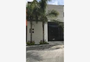 Foto de casa en venta en 4 110, rincón de san vicente, saltillo, coahuila de zaragoza, 0 No. 01