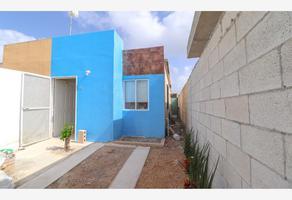 Foto de casa en venta en 4 123, conkal, conkal, yucatán, 0 No. 01