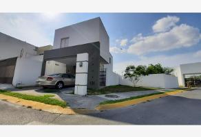 Foto de casa en venta en 4 2, maya, guadalupe, nuevo león, 0 No. 01