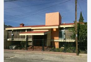 Foto de casa en venta en 4 4, francisco i madero, pachuca de soto, hidalgo, 0 No. 01