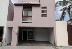 Foto de casa en renta en 4 4, palmas diamante, san nicolás de los garza, nuevo león, 0 No. 01