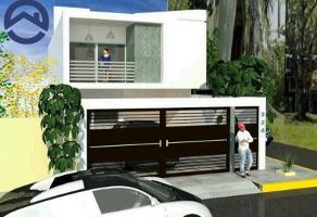 Foto de casa en venta en 4 a, copoya, tuxtla gutiérrez, chiapas, 3613010 No. 01