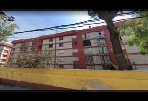 Foto de departamento en venta en  , 4 árboles, venustiano carranza, df / cdmx, 18126462 No. 01
