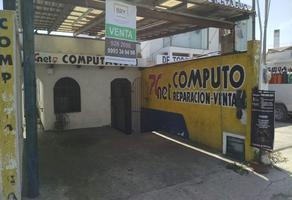 Foto de local en venta en 4 , cortes sarmiento, mérida, yucatán, 17846171 No. 01