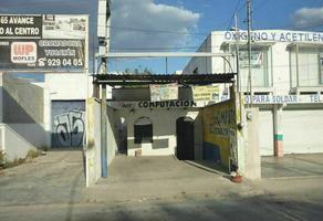 Foto de local en venta en 4 , cortes sarmiento, mérida, yucatán, 0 No. 01