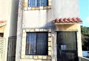 Foto de casa en venta en 4 de abril 101, tancol, tampico, tamaulipas, 0 No. 11
