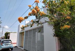 Foto de casa en venta en 4 de marzo , italia, othón p. blanco, quintana roo, 0 No. 01