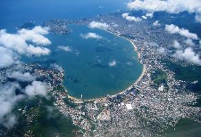 Foto de terreno comercial en venta en 4 , cumbres llano largo, acapulco de juárez, guerrero, 8716413 No. 01