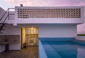 Foto de edificio en venta en 4 , lombardo toledano, benito juárez, quintana roo, 20125530 No. 01