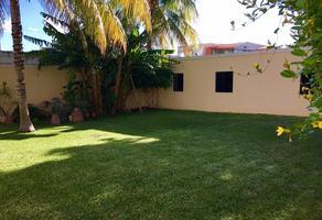 Foto de casa en venta en 4 , montecristo, mérida, yucatán, 0 No. 02