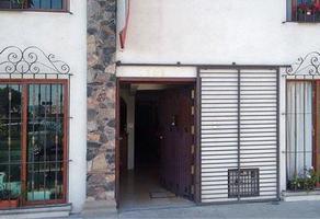 Foto de edificio en venta en 4 norte , cholula de rivadabia centro, san pedro cholula, puebla, 18140409 No. 01
