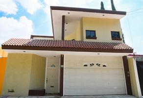 Foto de casa en venta en 4 norte poniente , moctezuma, tuxtla gutiérrez, chiapas, 14959913 No. 01