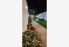 Foto de casa en venta en 4 oriente 0, plan de ayala, cuautla, morelos, 17160859 No. 01