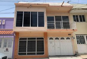 Foto de casa en venta en 4 oriente 729, tuxtla gutiérrez centro, tuxtla gutiérrez, chiapas, 0 No. 01