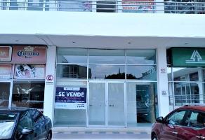 Foto de local en venta en 4 oriente , cholula de rivadabia centro, san pedro cholula, puebla, 13591048 No. 01
