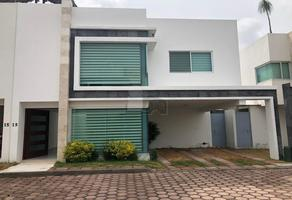 Foto de casa en venta en 4 oriente , san andrés cholula, san andrés cholula, puebla, 0 No. 01
